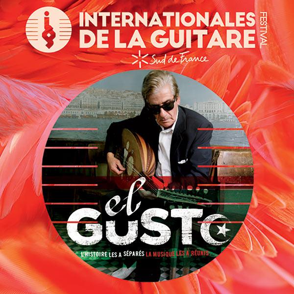 Montpellier : Les Internationales de la Guitare reviennent