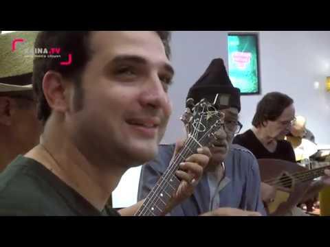 Montpellier : El Gusto, la musique les a réunis