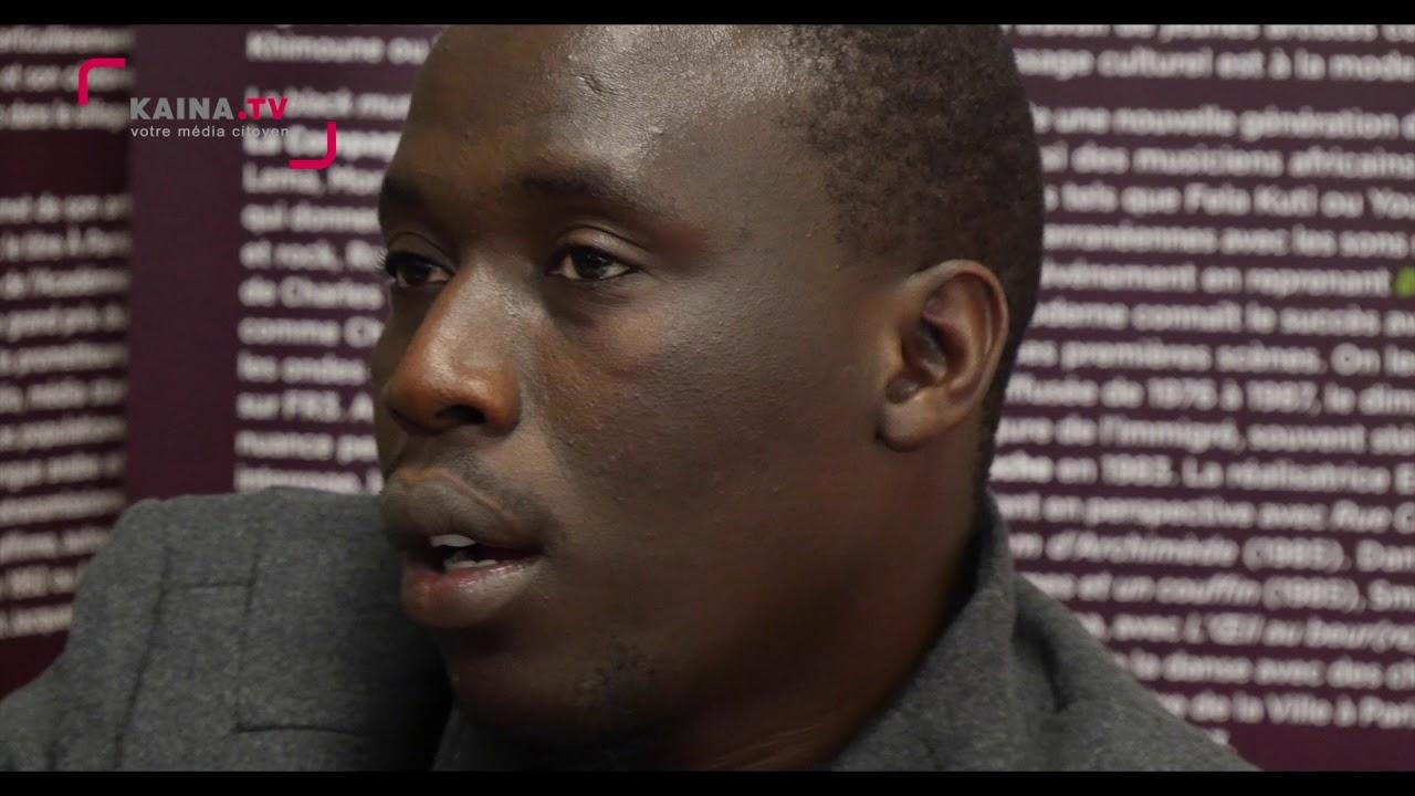 Moustapha Gueye : un professeur menacé d'expulsion