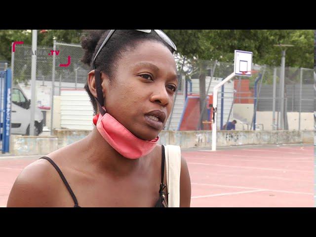 Montpellier/La Paillade : Après la vandalisation d'une école, les habitants s'interrogent